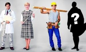 Помощь фен-шуй специалиста при сложном выборе профессии